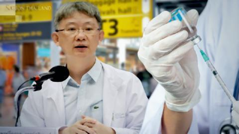 pict-Dr Opas Karnkawinpong, director-general of the Disease Control Department.jpg