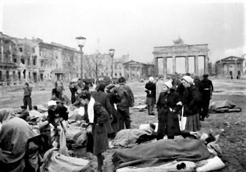 pict-☆ベルリンの戦い.jpg