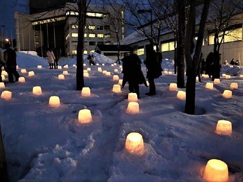 pict-、「つなん雪祭り」.jpg