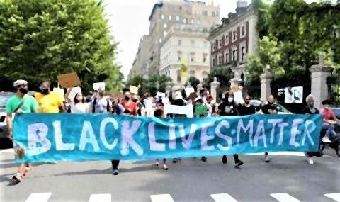 pict-「#BlackLivesMatter」.jpg