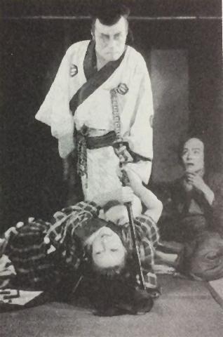 pict-「丹下左膳」の大河内傳次郎.jpg
