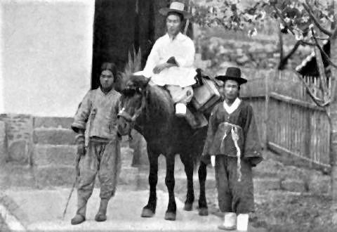 pict-「日帝時代に作成された違法奴婢文書」.jpg