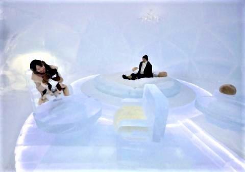 pict-「氷のホテル」 愛犬と一緒に 星野リゾート・トマム.jpg