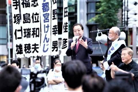 pict-「社会保障を立て直す国民会議」の野田佳彦代表.jpg