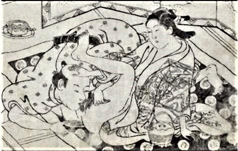 pict-『和楽色納戸』 西川祐信.jpg