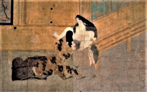 pict-『小柴垣草紙』住吉具慶,17世紀.jpg