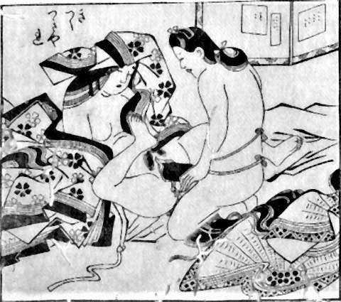pict-『床の置物』より(菱川師宣 画).jpg