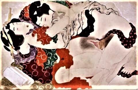 pict-『浪千鳥』(通称)より(葛飾北斎 画).jpg