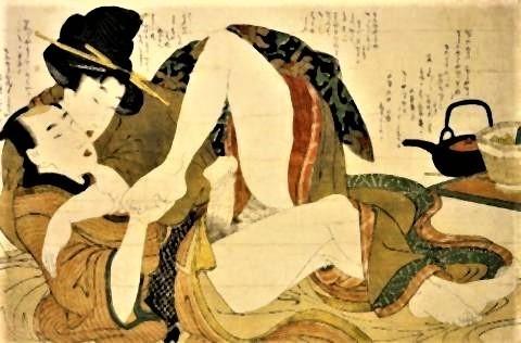 pict-『絵本小町引き』より(喜多川歌麿 画).jpg