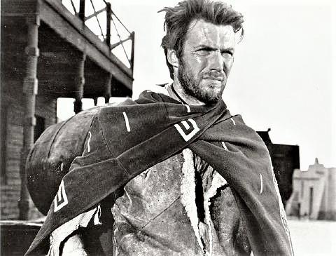 pict-『荒野の用心棒』出演時のイーストウッド1960s.jpg