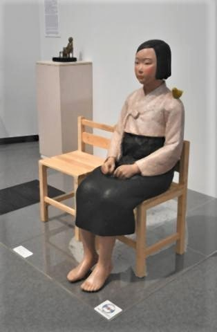 pict-あいちトリエンナーレ慰安婦像.jpg