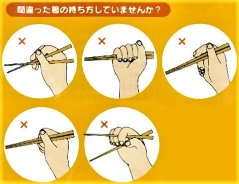 pict-お箸の持ち方を覚える矯正箸.jpg