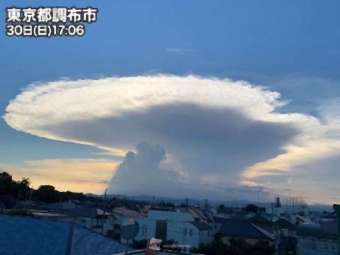 pict-かなとこ雲.jpg