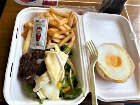 pict-これがオリンピック記者に日本が用意した食事だ(1600円).jpg