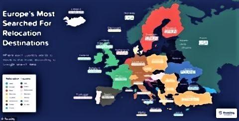 pict-どの国に最も移住したいか.jpg