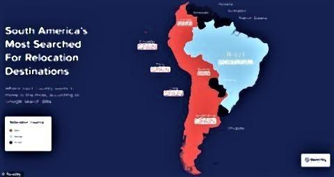 pict-どの国に最も移住したいか南米.jpg