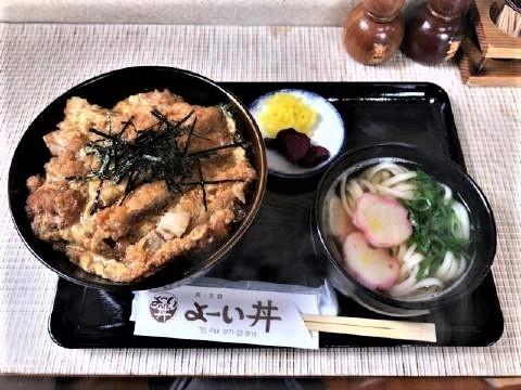 pict-よーい丼 千代川定食食堂.jpg