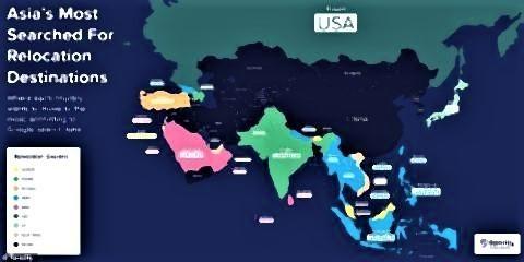 pict-アジアどの国に最も移住したいか.jpg