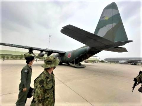 pict-アフガンから日本人1人退避 空自輸送機でパキスタンへ.jpg
