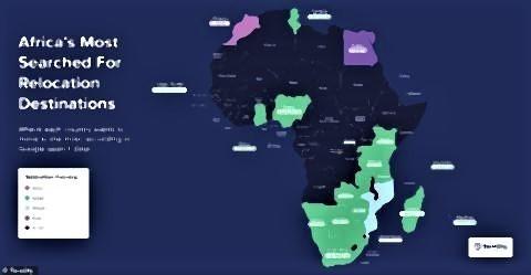 pict-アフリカどの国に最も移住したいか.jpg