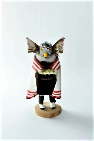 pict-アメリカワシミミズクのカチーナ人形.jpg