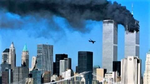 pict-アメリカ同時多発テロ事件.jpg