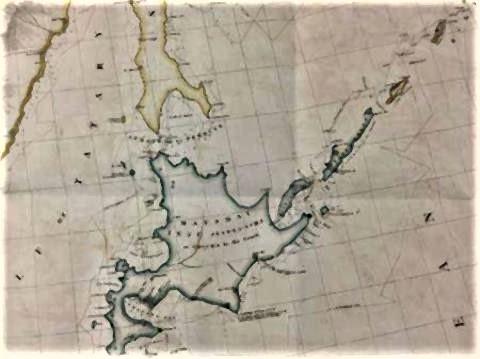 pict-アーロン・アロースミスが1811年に作成.jpg