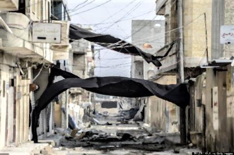 pict-イスラム国から奪還した町コバニ.jpg
