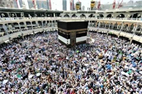 pict-イスラム教徒がサウジメッカを.jpg
