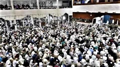 pict-イスラム教集会で集団感染.jpg