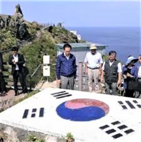 pict-イミョンパク大統領の竹島2.jpg