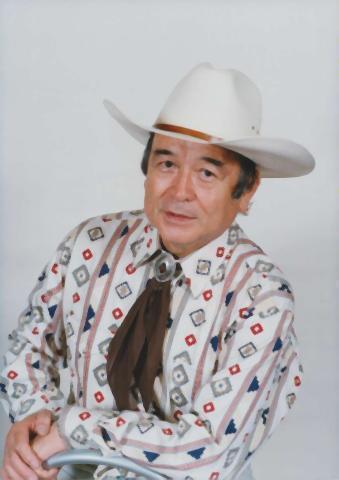 pict-ウイリー沖山老衰で死亡 87歳.jpg