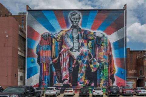 pict-エイブラハム・リンカーン(米レキシントン).jpg