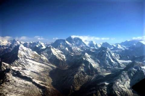 pict-エベレスト(ネパール中国).jpg