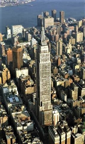 pict-エンパイヤステートビルディング(米国 ニューヨーク).jpg