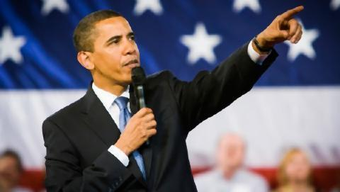 pict-オバマ大統領広島訪問.jpg
