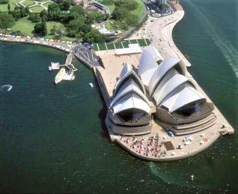 pict-オペラハウス(オーストラリア シドニー).jpg