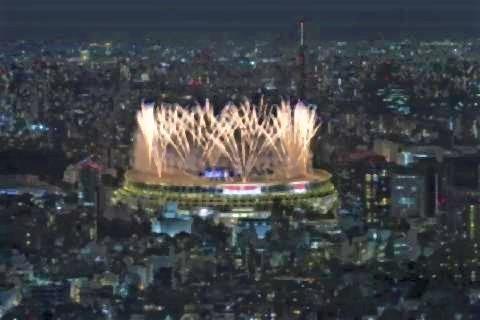 pict-オリンピック.jpg