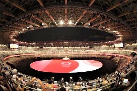pict-オリンピック開会式.jpg