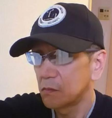 pict-カミンスカス操被告.jpg