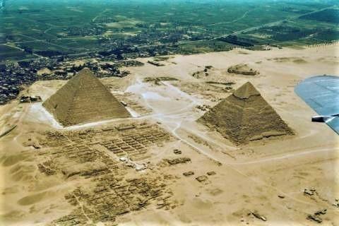 pict-ギザのピラミッド(エジプト).jpg