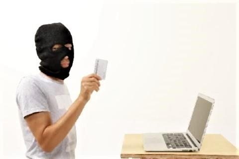 pict-クレジットカードの詐欺.jpg