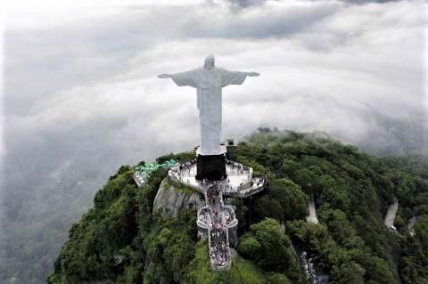 pict-コルコバードのキリスト像(ブラジル).jpg