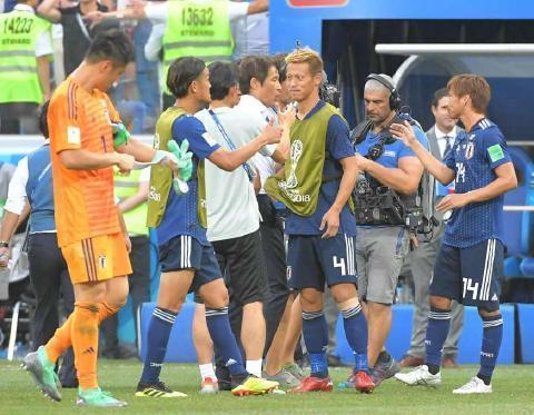 pict-サッカー.jpg