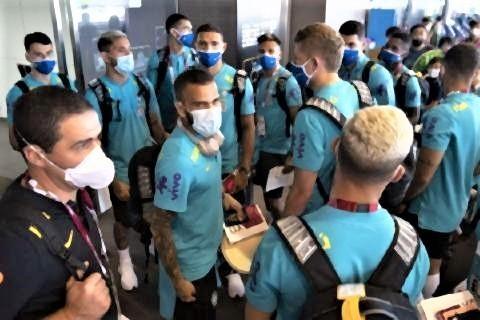 pict-サッカー男子ブラジル代表のダニエウ・アウベス(中央、2021年7月17日.jpg