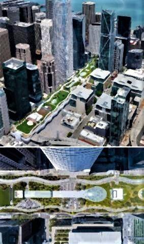 pict-サンフランシスコのセールフォーストランジットセンターパーク.jpg