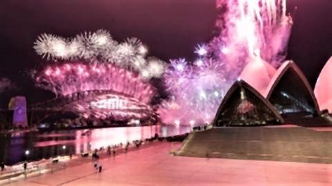 pict-シドニーのオペラハウス.jpg