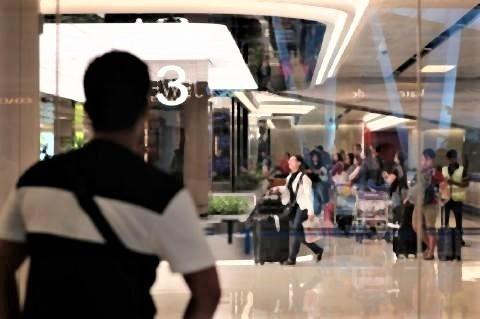pict-シンガポール空港.jpg