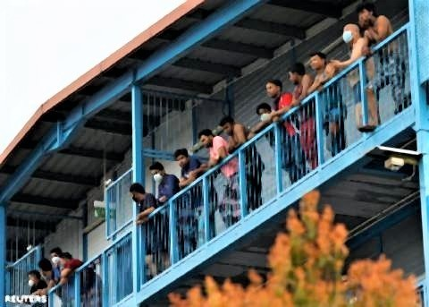 pict-シンガポール:移住労働者2.jpg