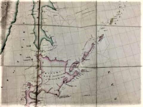 pict-ジェームズ・ワイルドが1840年作成.jpg